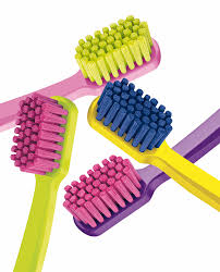 Curaprox, tandbørste, CS 5460, 3 stk pr. pakke