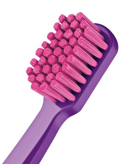 Curaprox, tandbørste, cs 1560, 4 stk. - SPAR 25%