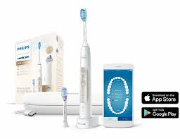Philips,el-tandbørste,Expert Clean,Rosegold,1 stk