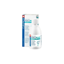 Curaprox, Perio Plus, Balance, Mundskyl, CHX 0,05%, 200 ml