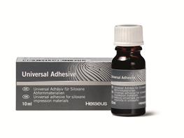 Universal adhæsiv, 10 ml