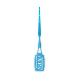 TePe EasyPick™, medium - M/L, 36 stk