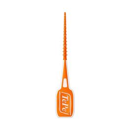 TePe EasyPick™, tandstikkere, 36 stk