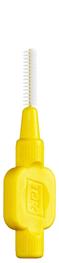 TePe, ID børste, blød, 0.7 mm,  8 stk