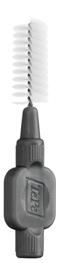 TePe, ID børste, blød, 1.3 mm, 8 stk