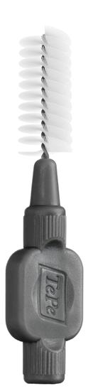 TePe, interdentalbørste, blød, 1.3 mm