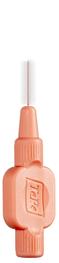TePe, ID børste, x-blød, 0.5 mm, 8 stk