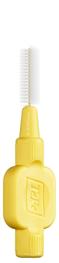 TePe, ID børste, x-blød, 0.7 mm, 8 stk