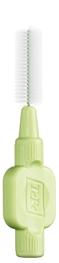 TePe, ID børste, x-blød, 0.8 mm, 8 stk