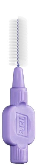 TePe, interdentalbørste, x-blød, 1.1 mm