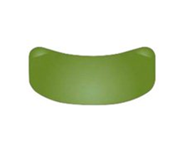 Composi-Tight, 3D matrice, slickband, L