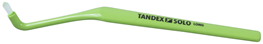 Tandex, SOLO, tandbørste, long, 1 stk