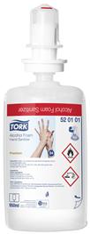 Tork, S4, hånddesinfektion skum, 0.95 L, 1 stk
