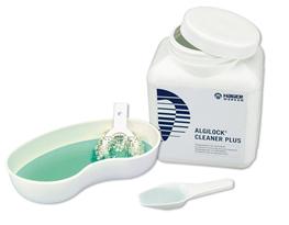 Algilock cleaner plus, alginatfjerner, pulver, 1kg