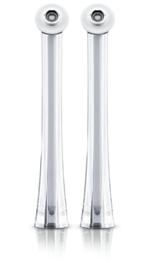 Philips, AirFloss Ultra, 2 stk.
